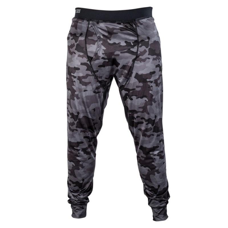 Baselayer Rome SDS pants
