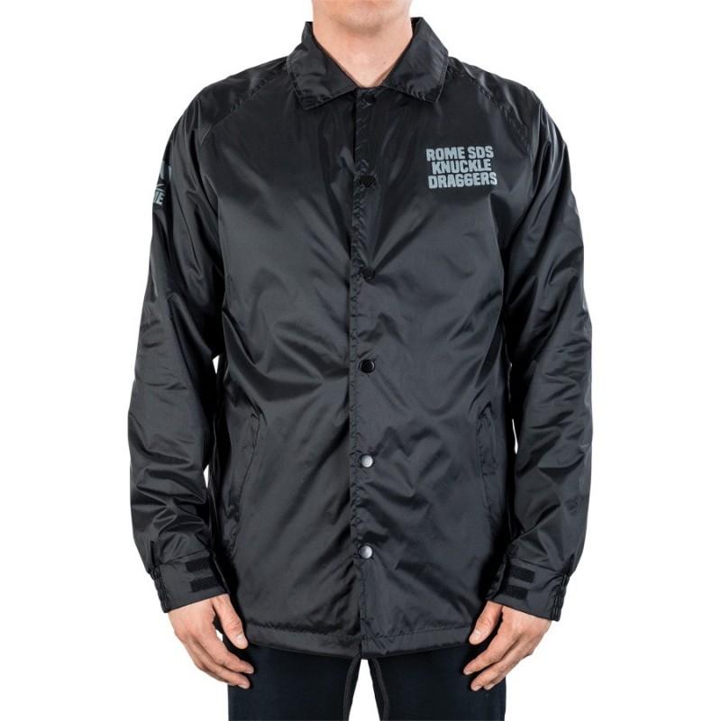 Kurtka Coach's Jacket  Rome...