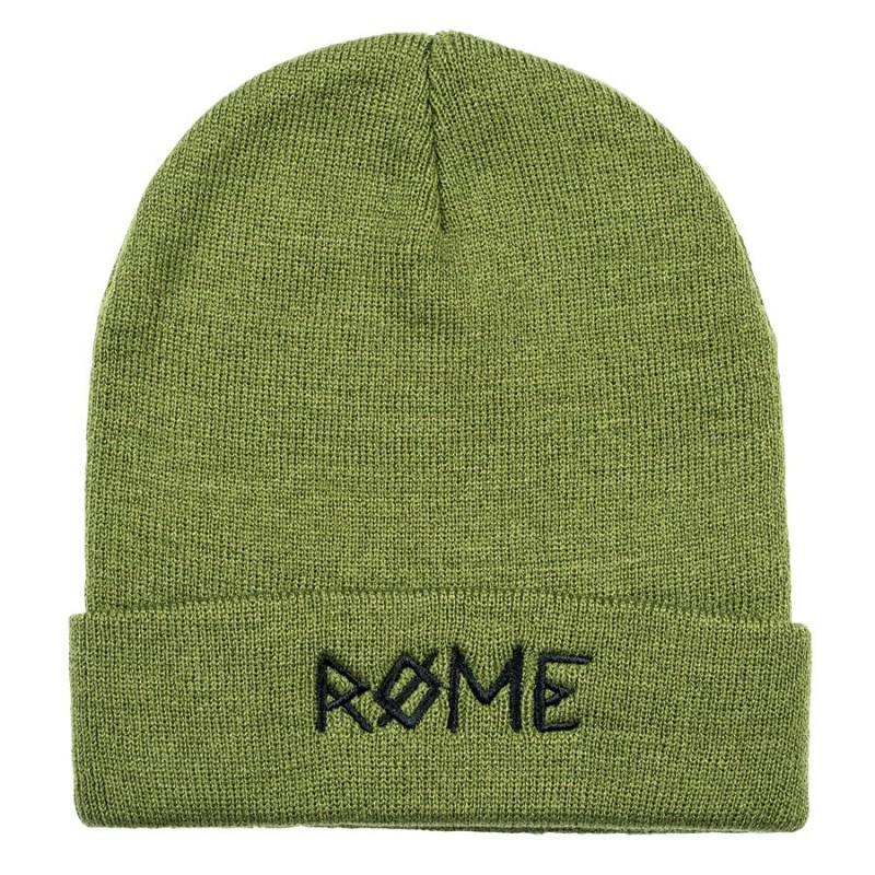 Czapka Rome SDS