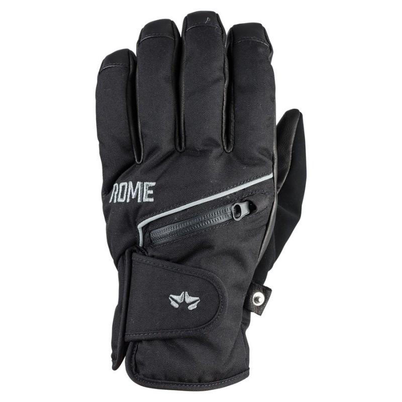 Rękawice Bronson  Rome SDS
