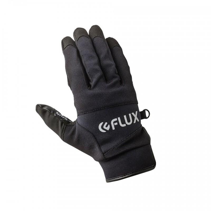 Rękawice Flux PIPE