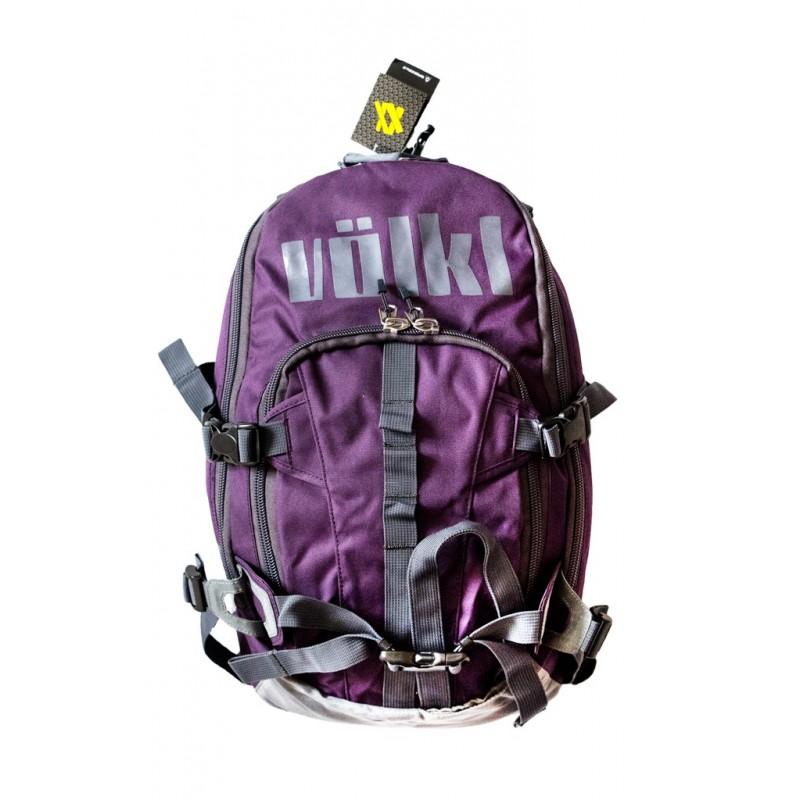 Plecak Volkl Free Backpack...