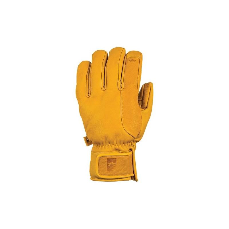 Rękawice Rome SDS Poacher...