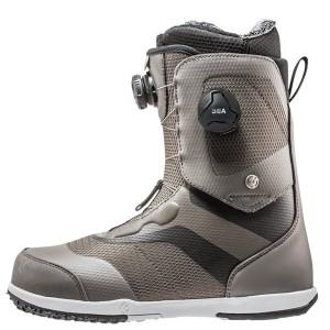 Flux TX Boa Snowboard Boots 2020