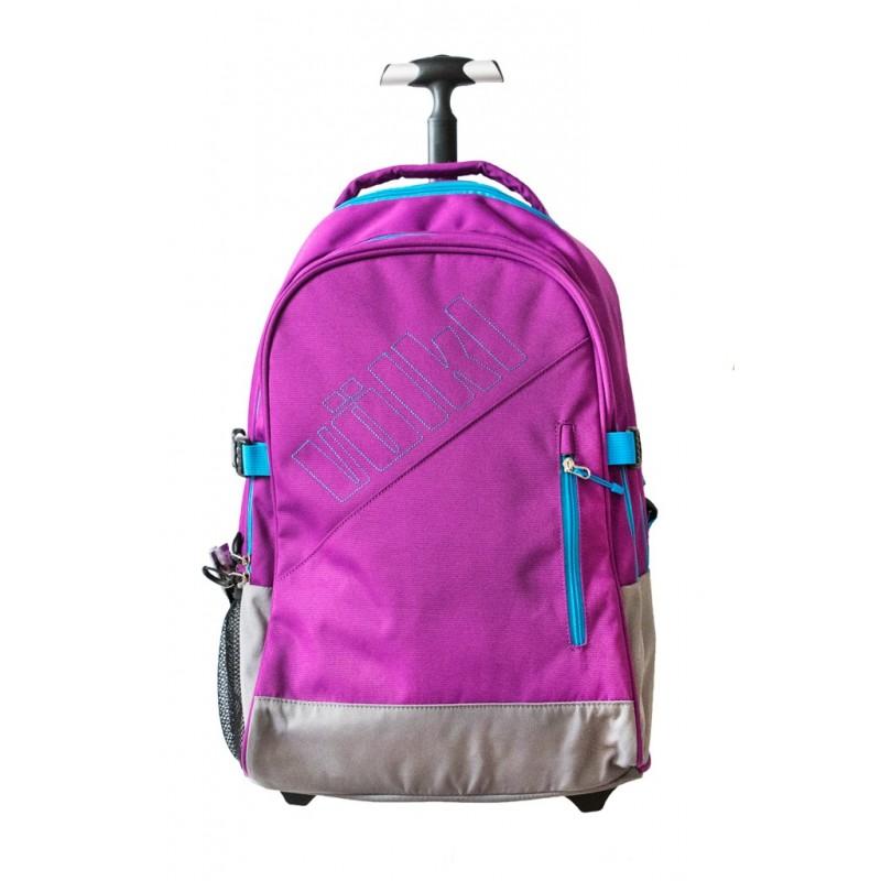 Voelkl wheel  laptop bag