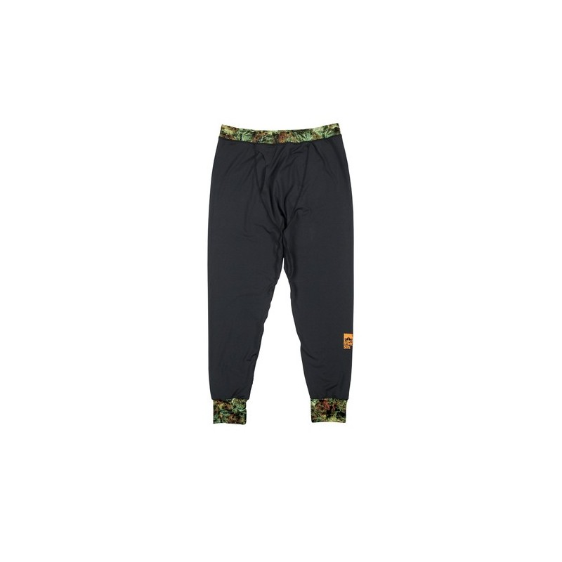Rome SDS Mountain Pants