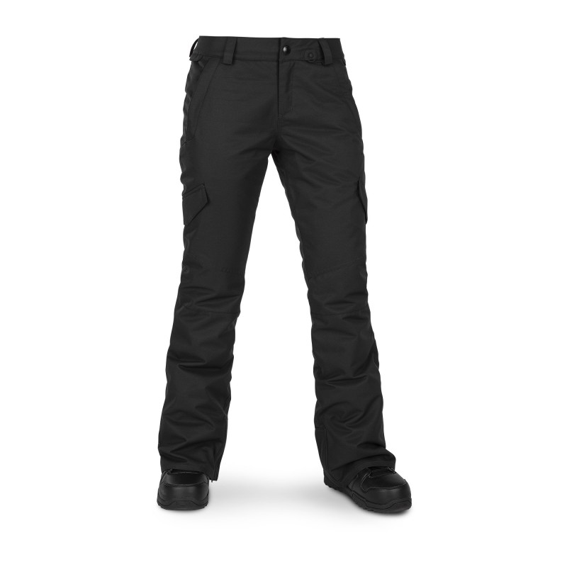 Spodnie Snowboardowe Volcom...