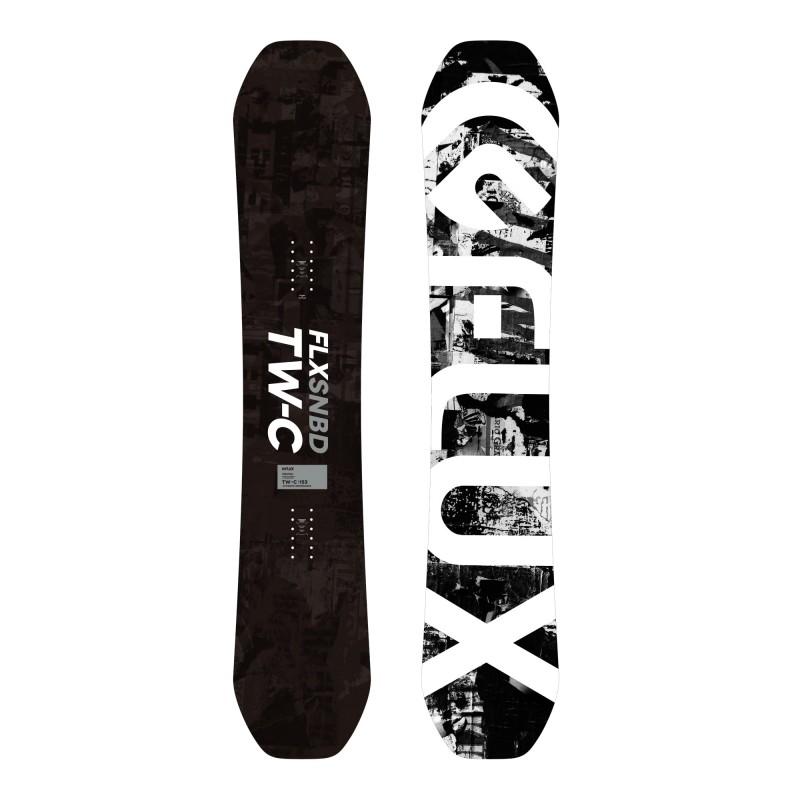 Flux TW-C '22