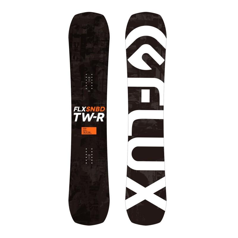 Flux TW-R '22