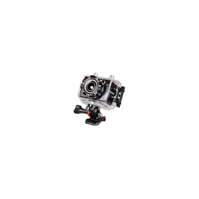 Kamera HAMA Action-Cam HD Star