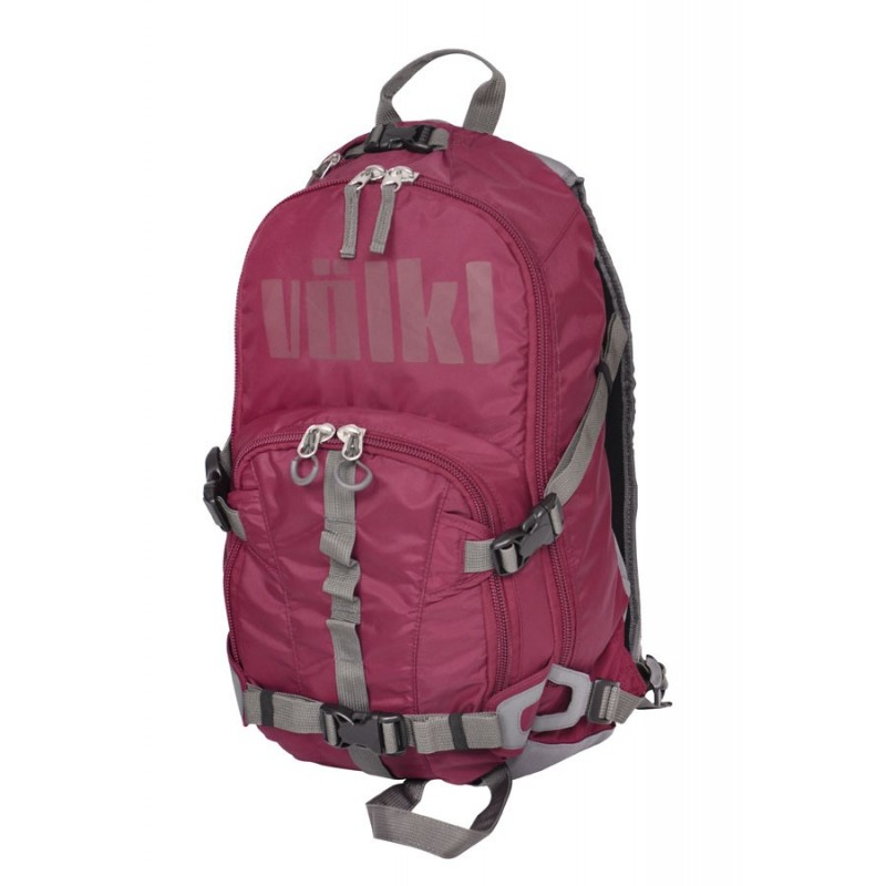 Volkl Free Backpack Goon Red