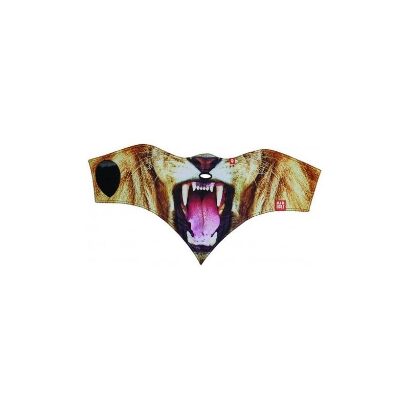 Airhole Standard Lion 15/16