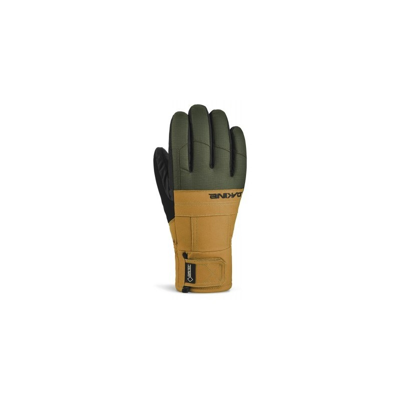 Dakine Bronco Glove Field