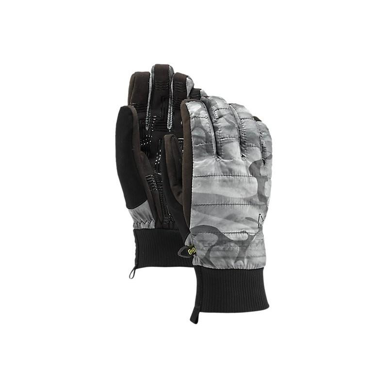 Burton [ak] Insulator Glove...