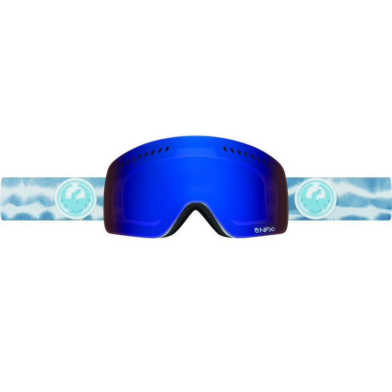 Dragon \'17 NFXS Onus Blue...